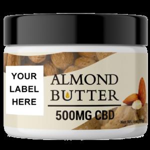 Almond-ButterFINAL