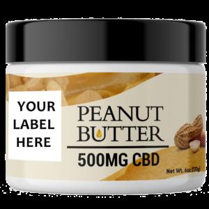 CBD-Peanut-ButterNOSHDW