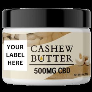 CashewButterFinal