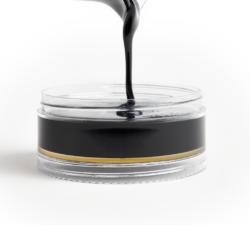 Full-Spectrum-CBD-Oil-Organically-Grown-Hemp-1024x1024